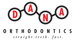 Dana Orthodontics in West Valley City, Utah